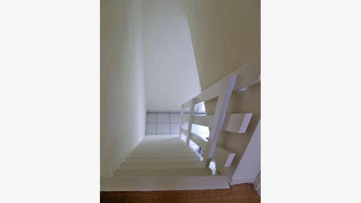 Achat Appartement 3 pièces à Lorient - vignette-6