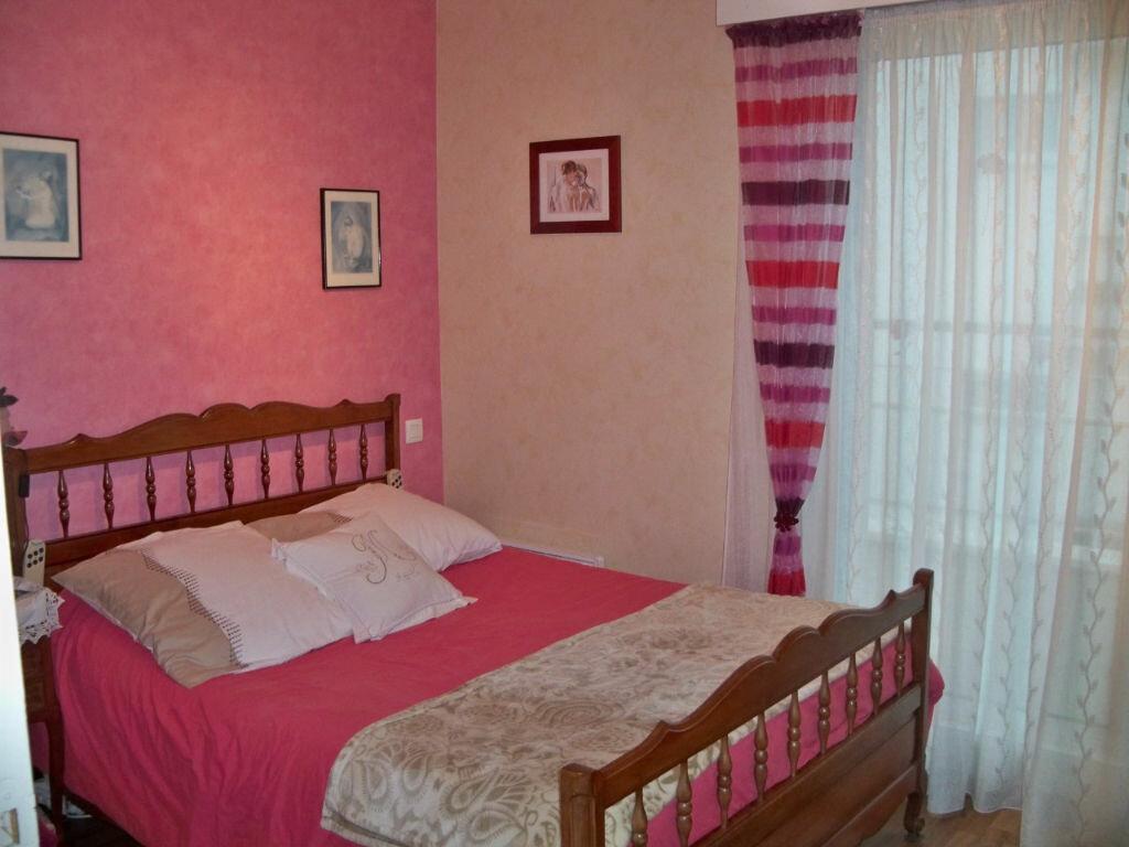 Achat Appartement 4 pièces à Lorient - vignette-7