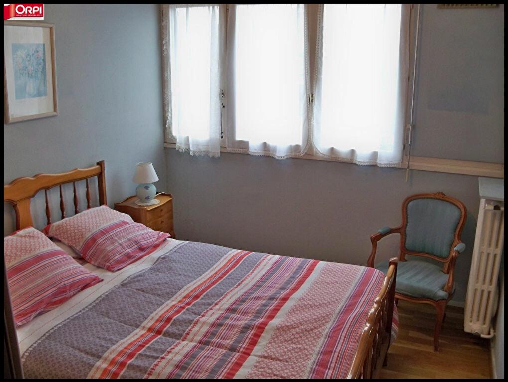 Achat Appartement 4 pièces à Lorient - vignette-6
