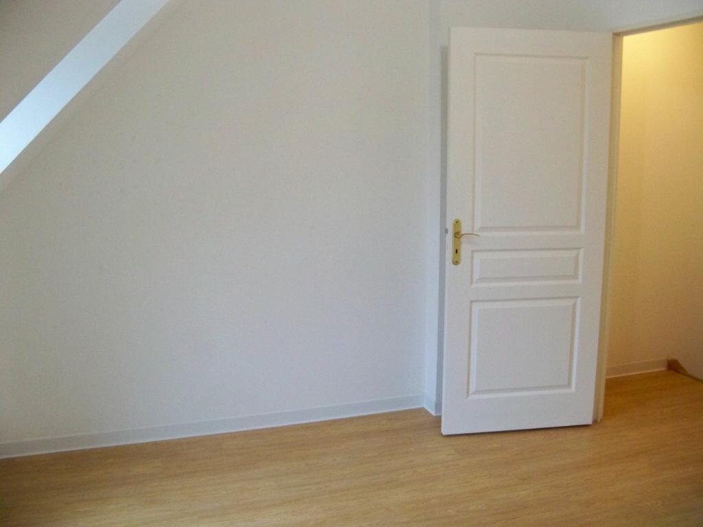 Location Maison 4 pièces à Gâvres - vignette-8