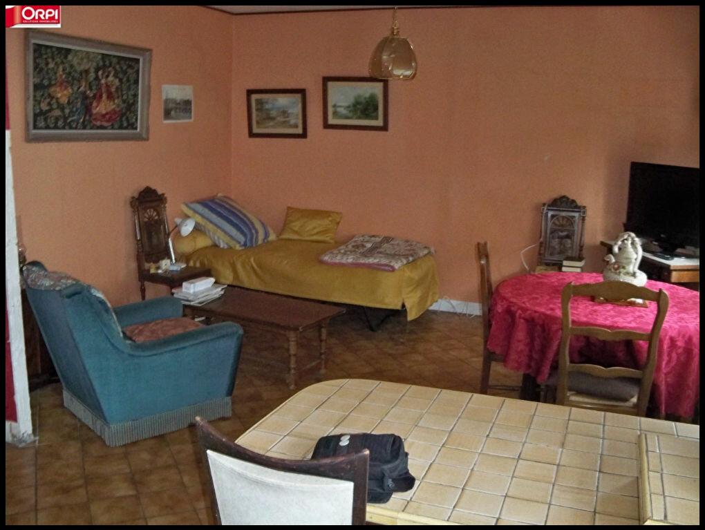 Achat Maison 8 pièces à Lorient - vignette-6