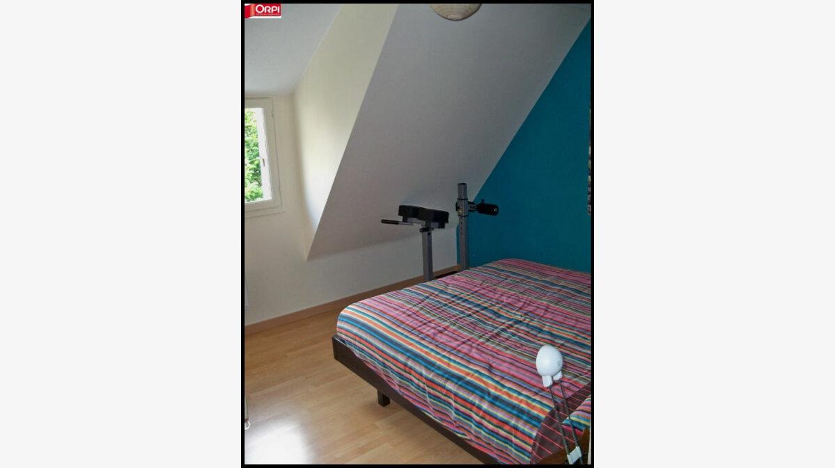 Achat Maison 6 pièces à Lorient - vignette-8