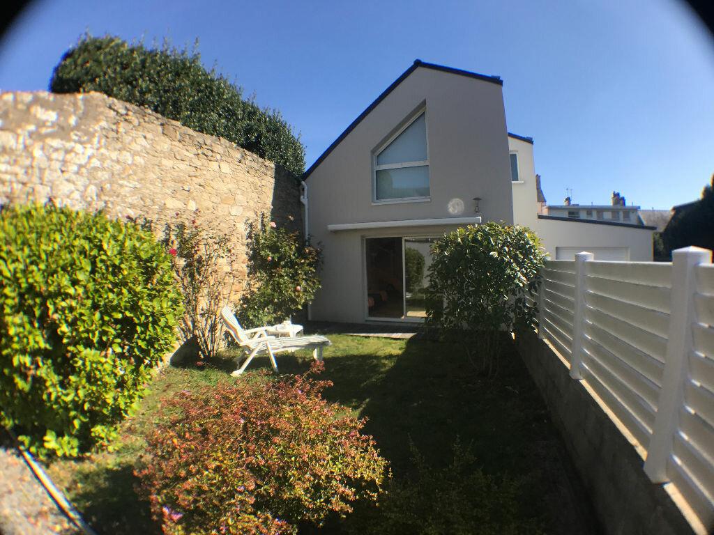Achat Maison 6 pièces à Lorient - vignette-2