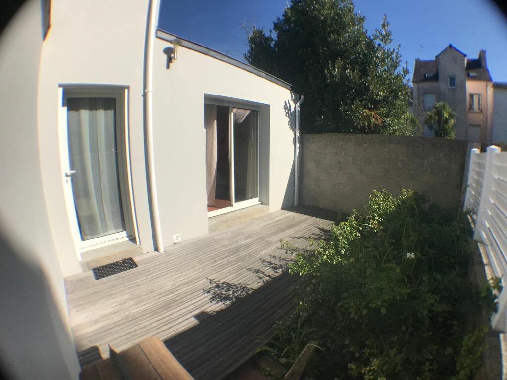Achat Maison 6 pièces à Lorient - vignette-5