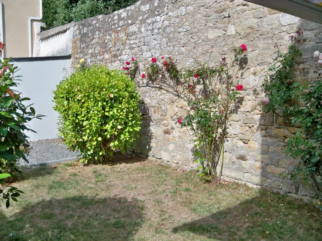 Achat Maison 6 pièces à Lorient - vignette-16