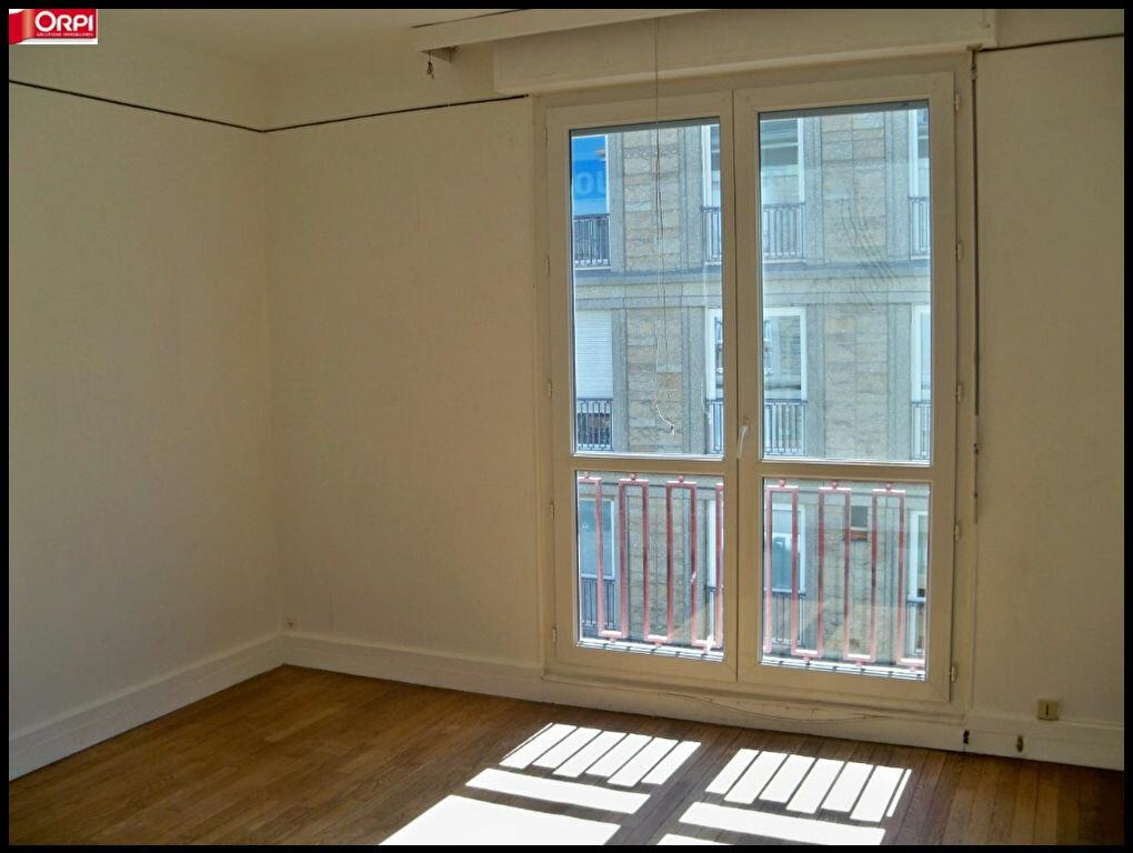 Achat Appartement 2 pièces à Lorient - vignette-6