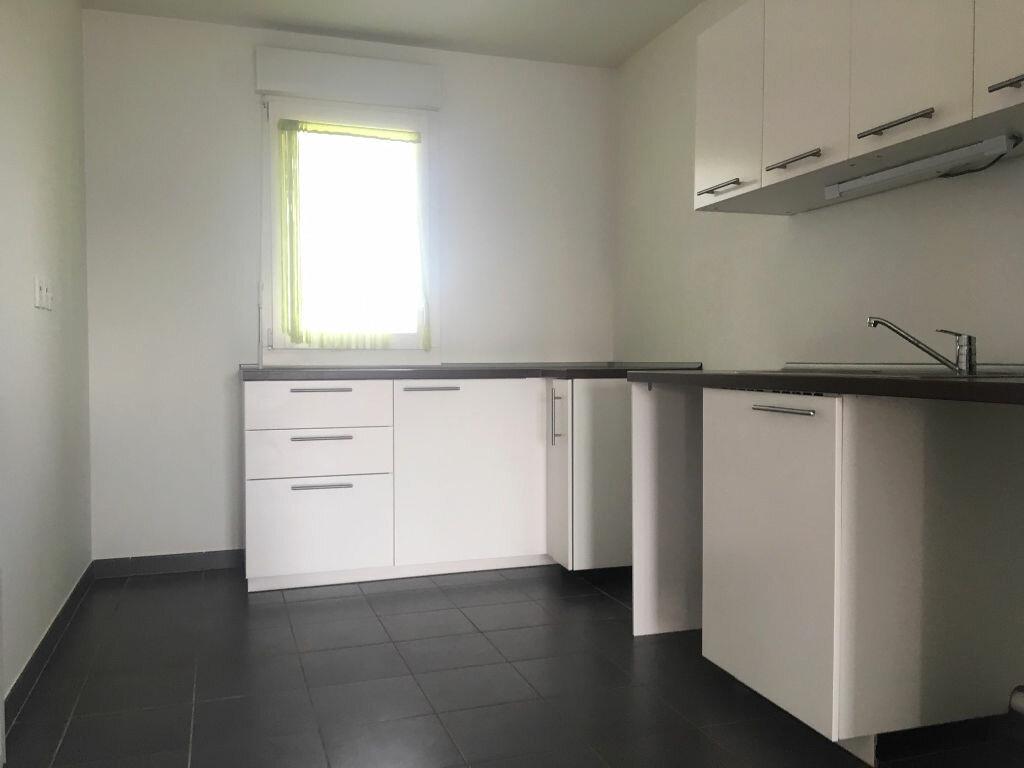 Location Appartement 2 pièces à Montreuil - vignette-1
