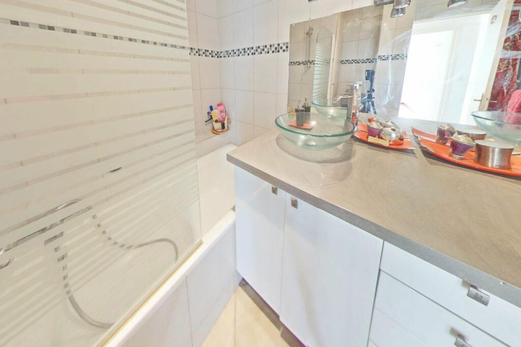 Achat Appartement 4 pièces à Bagnolet - vignette-5