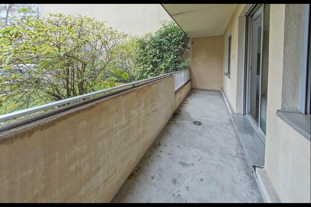 Achat Appartement 1 pièce à Bagnolet - vignette-3