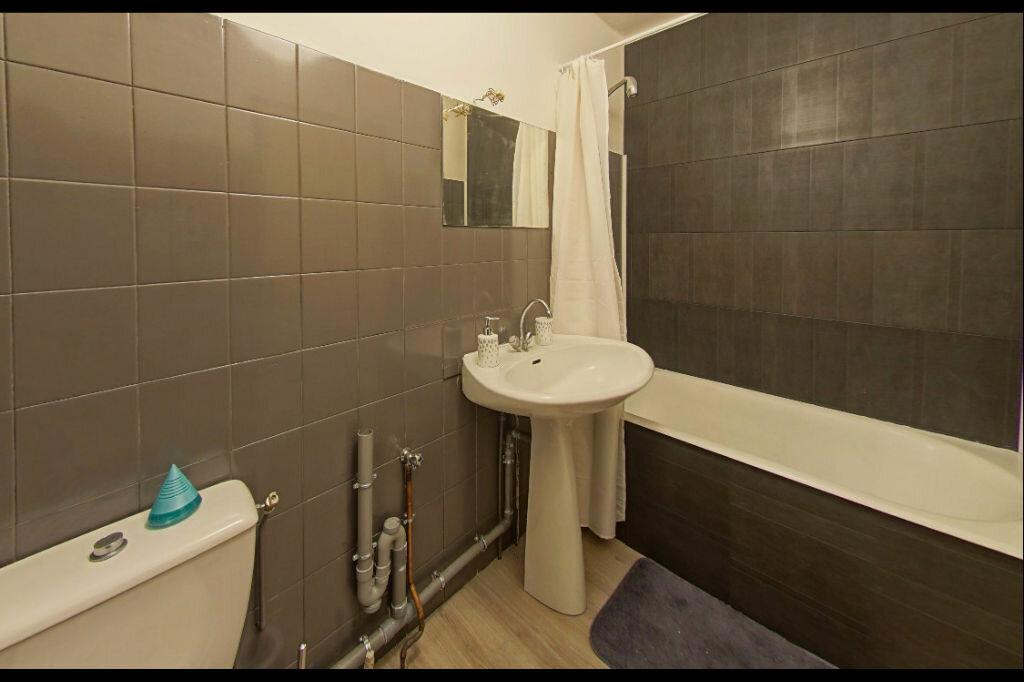 Achat Appartement 1 pièce à Bagnolet - vignette-4