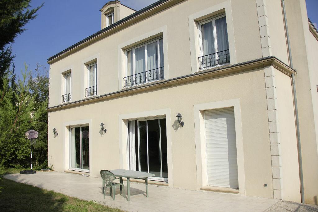 Achat Maison 10 pièces à Noisy-le-Sec - vignette-1