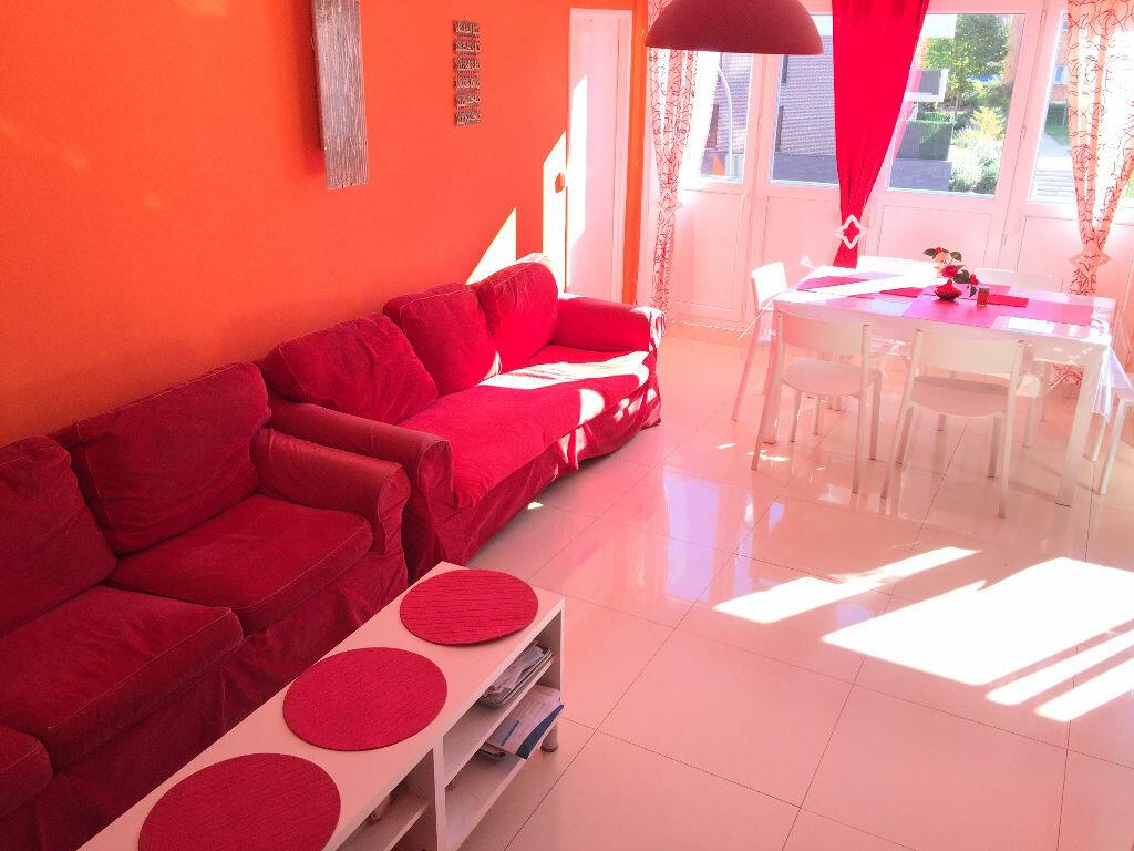 Achat Appartement 5 pièces à Bagnolet - vignette-1