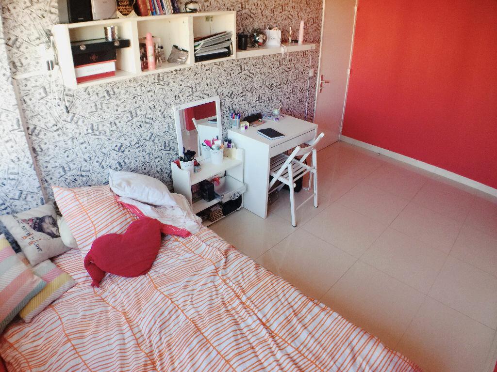 Achat Appartement 5 pièces à Bagnolet - vignette-4