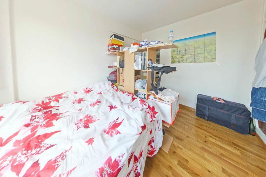 Achat Appartement 4 pièces à Bagnolet - vignette-4
