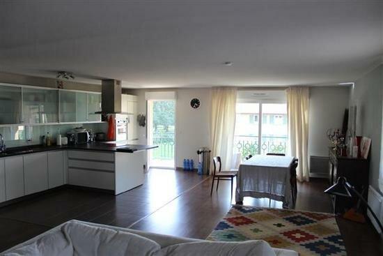 Achat Appartement 4 pièces à Veigy-Foncenex - vignette-2
