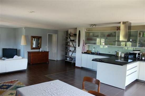 Achat Appartement 4 pièces à Veigy-Foncenex - vignette-4