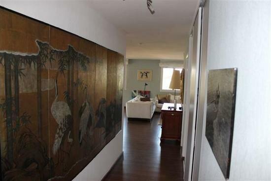 Achat Appartement 4 pièces à Veigy-Foncenex - vignette-5