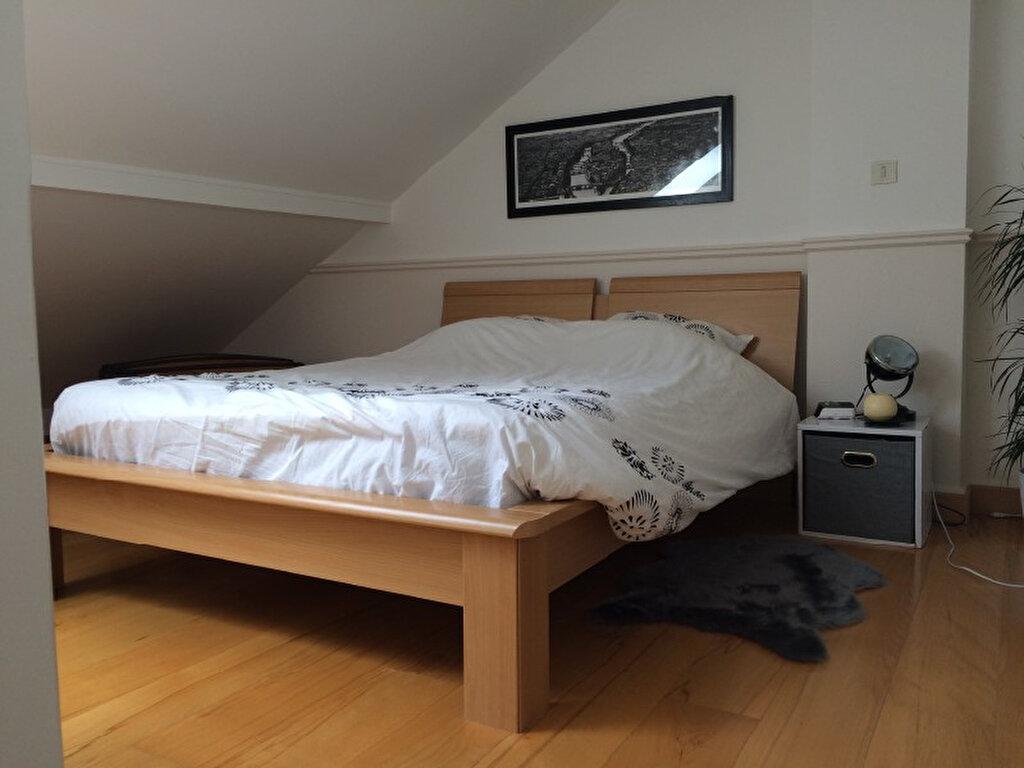 Achat Appartement 2 pièces à Veigy-Foncenex - vignette-2