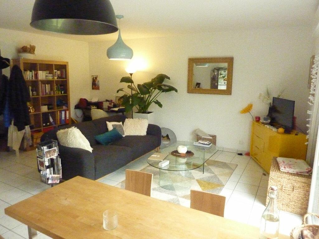 Achat Appartement 2 pièces à Douvaine - vignette-1