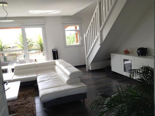 Achat Appartement 3 pièces à Veigy-Foncenex - vignette-4