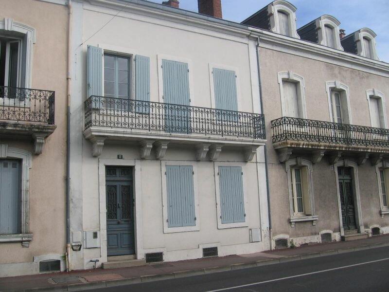 Achat Maison 6 pièces à Mont-de-Marsan - vignette-1