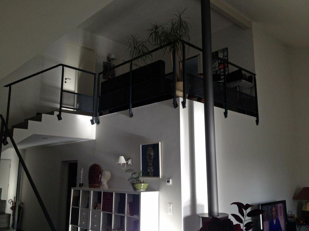 Achat Maison 5 pièces à Ygos-Saint-Saturnin - vignette-1