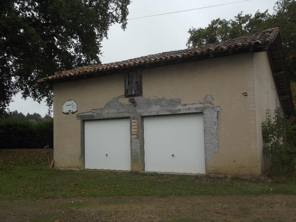 Achat Maison 5 pièces à Villenave - vignette-4