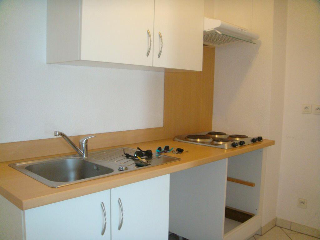 Achat Appartement 3 pièces à Mont-de-Marsan - vignette-3
