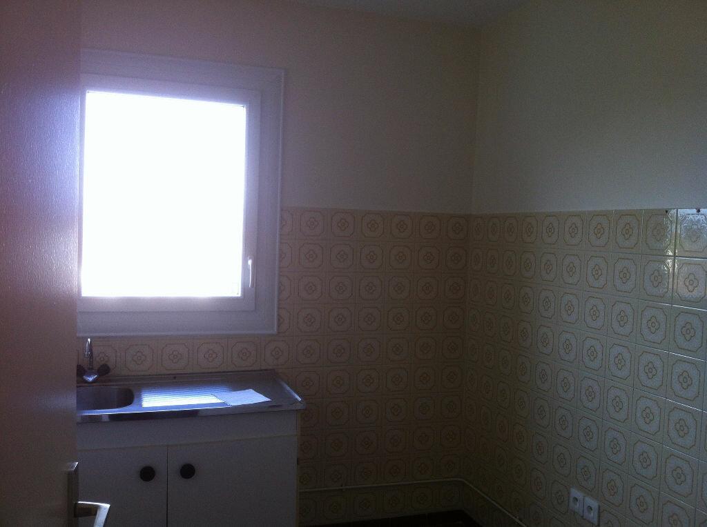 Location Appartement 4 pièces à Mont-de-Marsan - vignette-5