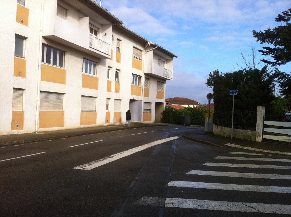 Location Appartement 4 pièces à Mont-de-Marsan - vignette-9