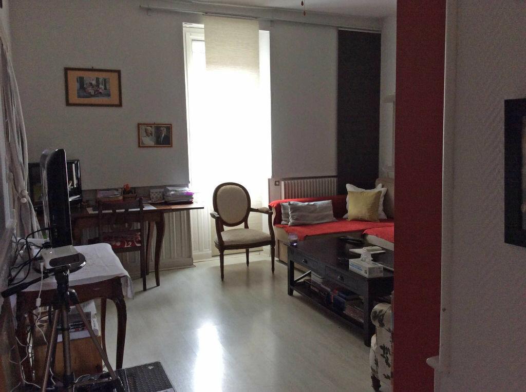 Achat Maison 7 pièces à Mont-de-Marsan - vignette-2