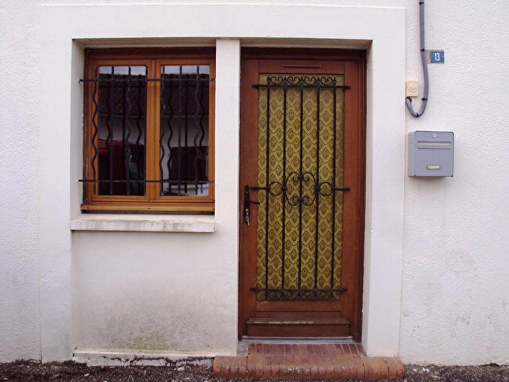 Location Appartement 2 pièces à Morcenx - vignette-2