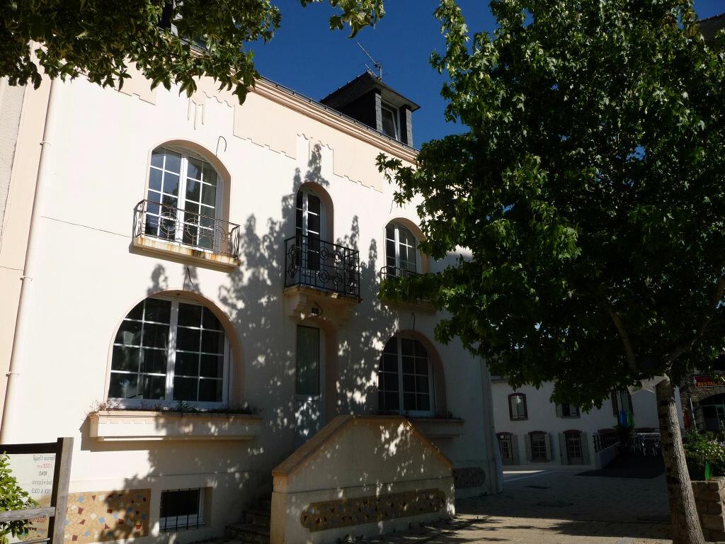 Achat Maison 7 pièces à Sarzeau - vignette-1