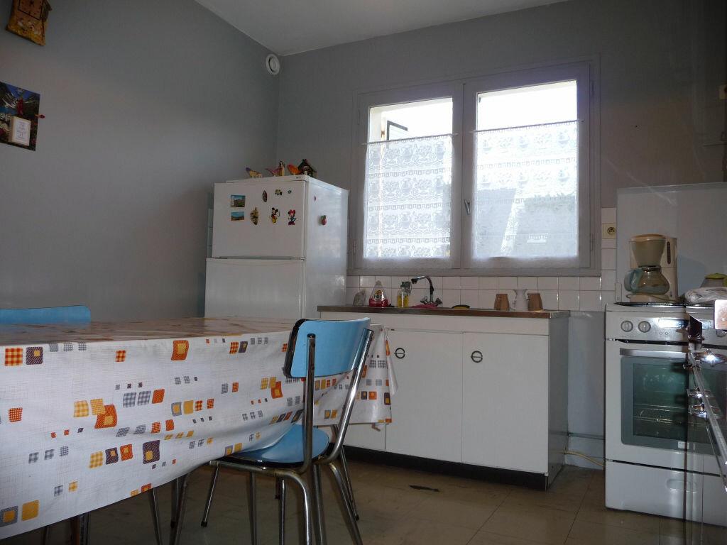 Achat Maison 5 pièces à Sarzeau - vignette-5