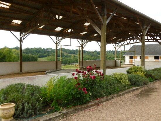 Achat Maison 8 pièces à Les Authieux-sur-Calonne - vignette-4