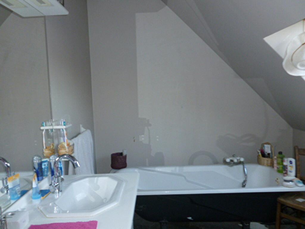 Achat Maison 5 pièces à Le Breuil-en-Auge - vignette-9