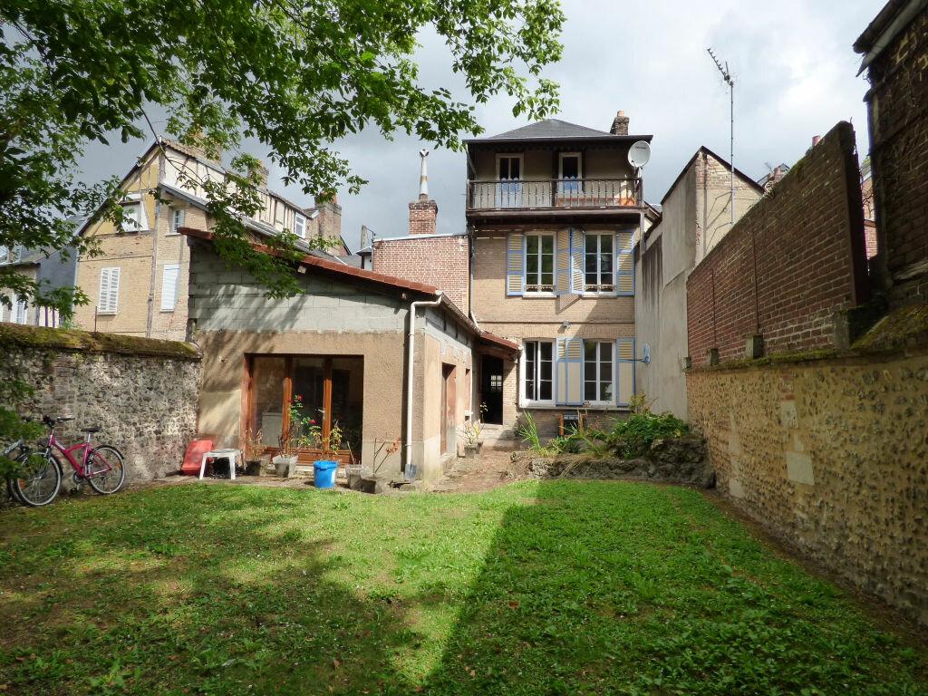 Achat Maison 5 pièces à Les Andelys - vignette-1