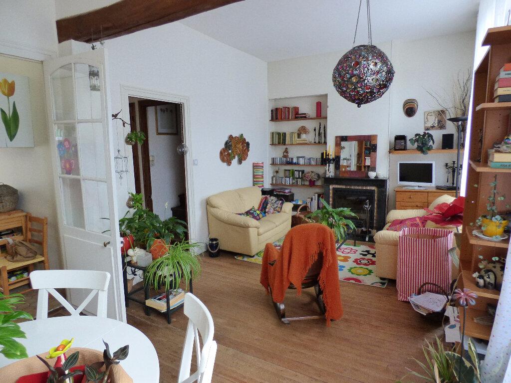 Achat Maison 4 pièces à Les Andelys - vignette-3