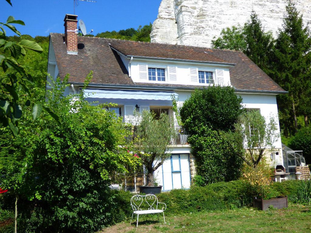 Achat Maison 6 pièces à Les Andelys - vignette-1