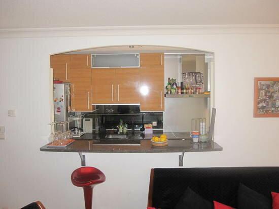 Achat Appartement 4 pièces à Saint-Raphaël - vignette-4