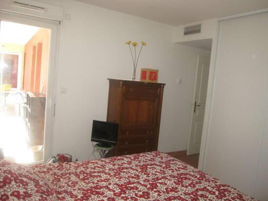 Achat Appartement 4 pièces à Saint-Raphaël - vignette-6