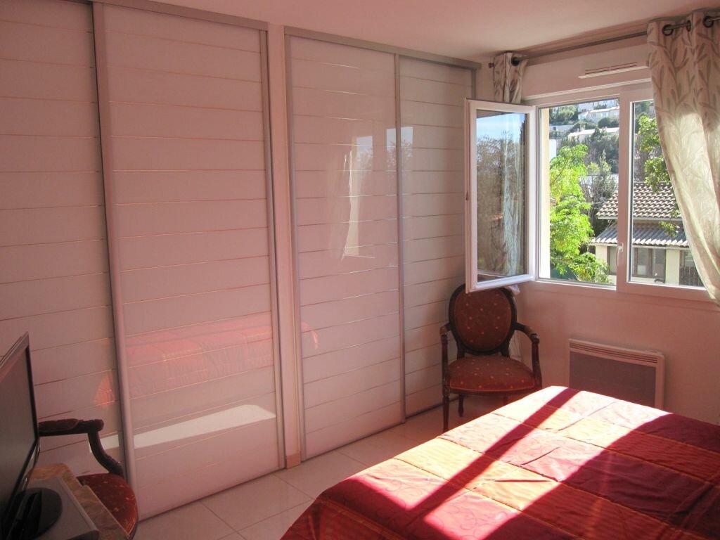 Achat Appartement 3 pièces à Saint-Raphaël - vignette-6