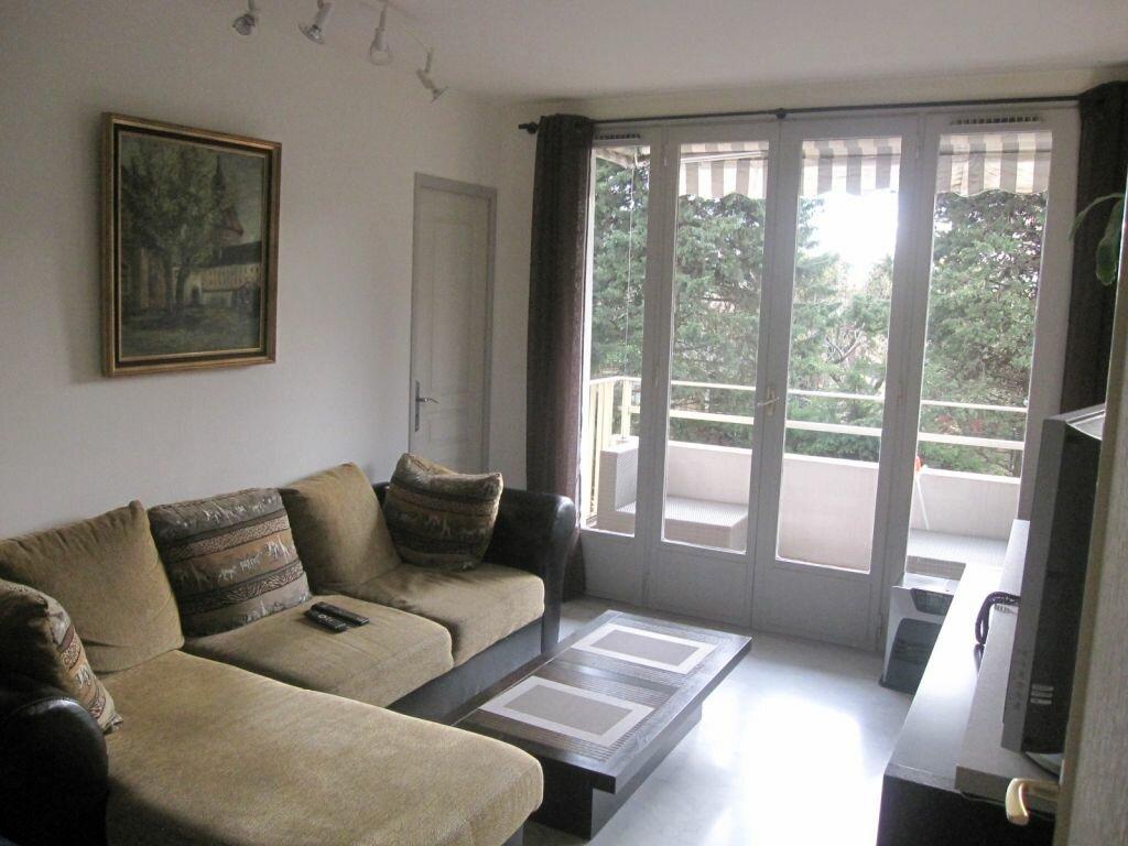 Achat Appartement 5 pièces à Saint-Raphaël - vignette-4