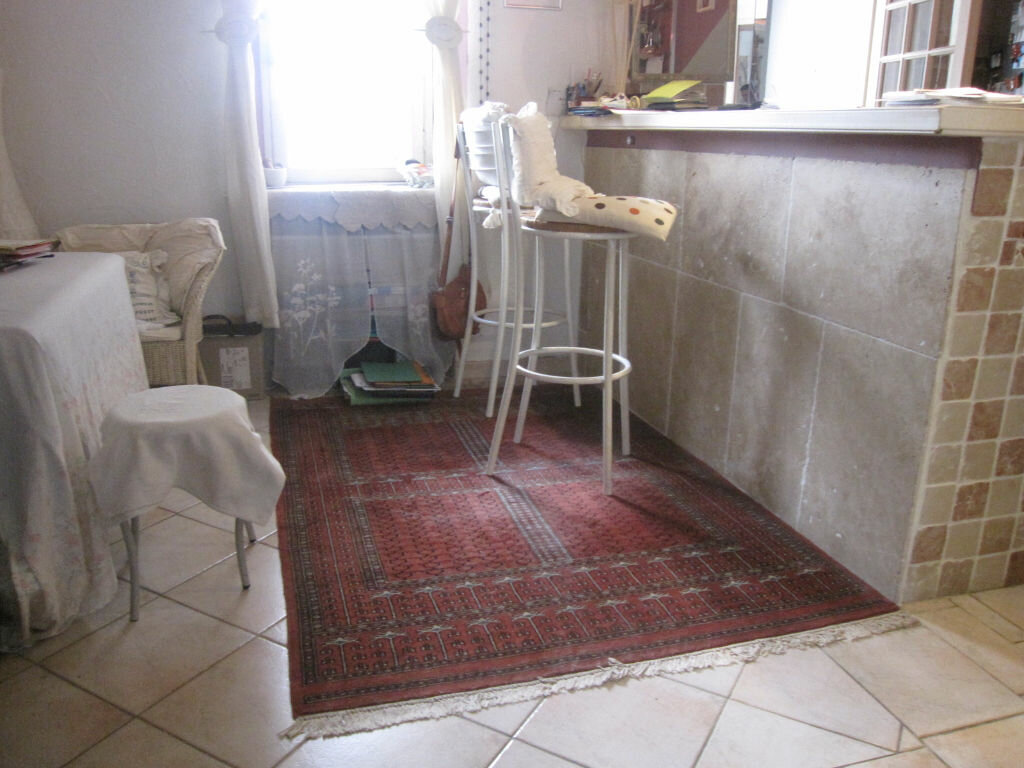 Achat Maison 4 pièces à Saint-Raphaël - vignette-5