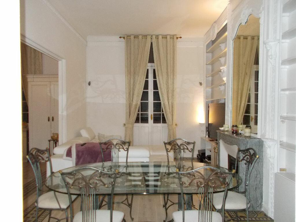 Achat Appartement 5 pièces à Fréjus - vignette-1
