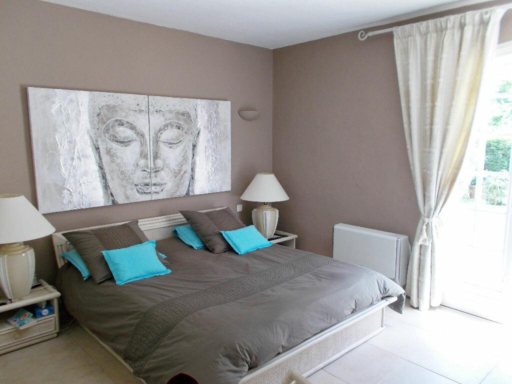 Achat Maison 6 pièces à Puget-sur-Argens - vignette-3