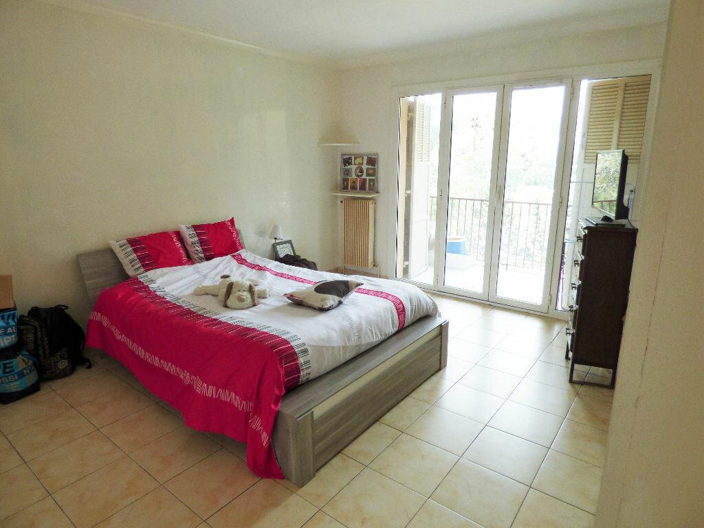 Achat Appartement 2 pièces à Puget-sur-Argens - vignette-1