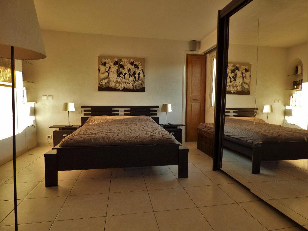 Achat Appartement 2 pièces à Fréjus - vignette-3