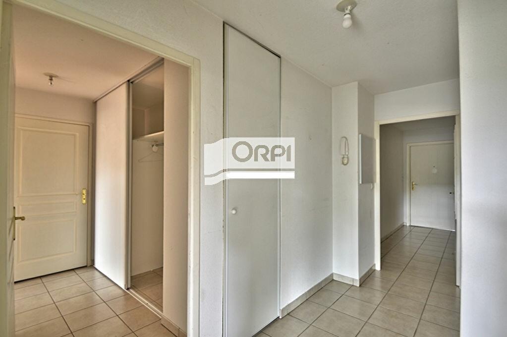 Achat Appartement 3 pièces à Agen - vignette-6