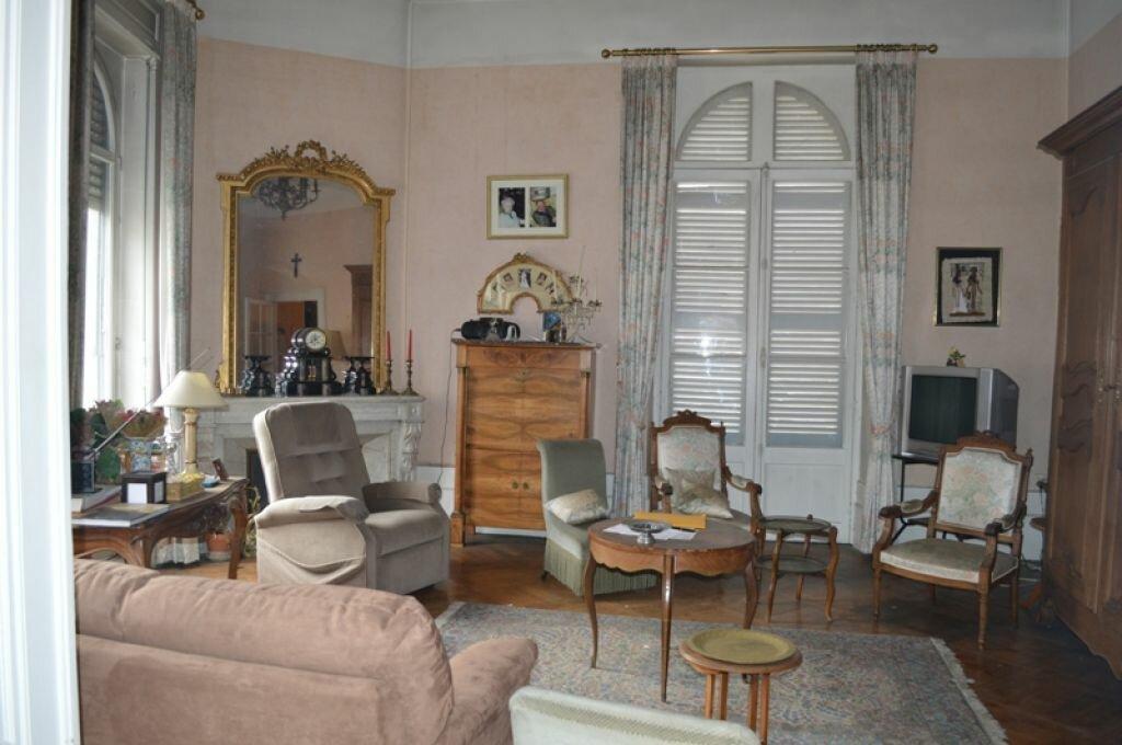 Achat Appartement 5 pièces à Agen - vignette-1